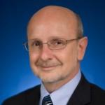 Dr. Joseph Perrone