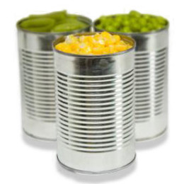 What's wrong with BPA?